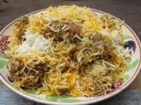 ११ रुपयांत चिकन बिर्यानी, १० रुपयांत सूप ! - Marathi News | Chicken biryani for Rs 11, soup for Rs 10! | Latest mumbai News at Lokmat.com