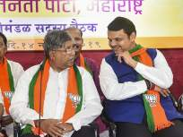 Maharashtra Government:'... तर मानसिक संतुलन बिघडून वेडेपणाच्या दिशेने प्रवास सुरू होईल'