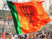 मुख्यमंत्री उद्धव ठाकरेंवर दबाव आणण्याचं धाडस काँग्रेस नेत्यांनी दाखवावंच; भाजपाचंं आव्हान - Marathi News | Congress should put pressure on Chief Minister to announce package for the poor in the state: Keshav Upadhyay | Latest mumbai News at Lokmat.com