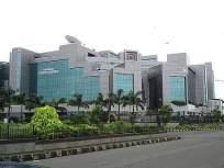 बीकेसी आभाळाला भिडणार, २५ मजली इमारतींचा मार्ग झाला मोकळा - Marathi News | BKC will tuch the sky, 25-storey buildings have been cleared | Latest mumbai News at Lokmat.com