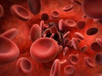 CoronaVirus News : कोरोनामुळे फक्त फुफ्फुसालाच धोका नाही, तर रक्ताच्या गुठळ्या सुद्धा होण्याची भीती - Marathi News | covid-19 is not just lung disease it can also cause lethal blood clots says experts | Latest health News at Lokmat.com