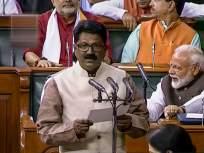 Maharashtra Government: एनडीए सोडल्याचा परिणाम; माजी केंद्रीय मंत्र्यांची रवानगी पहिल्या बाकावर थेट 'या' रांगेत