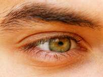 तुमच्या डोळ्यांच्या रंग सांगतो तुमच्याबाबत खूपकाही, जाणून घ्या तुमचा रंग काय सांगतो...