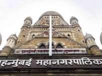 Breaking: मुंबईत गॅस वायूगळतीची तक्रार, अग्निशमनच्या १३ गाड्या घटनास्थळावर - Marathi News | BMC's appeal in Mumbai gas leak case, don't panic | Latest mumbai News at Lokmat.com