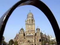 उपकारांची परतफेड! कोविड योद्ध्यांना निवारा देणाऱ्या १८२ हॉटेलचा मालमत्ता कर माफ - Marathi News   Property tax exemption for 182 hotels sheltering Kovid warriors   Latest mumbai News at Lokmat.com