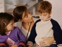 आईनं लहानपणी केलेल्या 'या' सूचना, आठवणीत आहेत का?