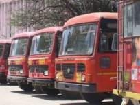 पुनश्च हरिओम... उद्यापासून एसटी महामंडळाच्या अतिरिक्त २५० बस धावणार - Marathi News | Additional 250 buses of ST Corporation will run from tomorrow | Latest mumbai News at Lokmat.com