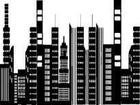 मुंबईतील रेडीरेकनरची दरकपात फसवी; ५८ टक्के भागांत पाच ते दहा टक्के वाढ - Marathi News   RediRecner's rate cut in Mumbai is fraudulent; Five to ten per cent increase in 58 per cent areas   Latest mumbai News at Lokmat.com