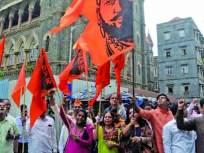 आरक्षण रद्दचा फटका बसण्याची मराठा समाजातील विद्यार्थ्यांना भीती - Marathi News | Students in the Maratha community fear the impact of cancellation of reservation | Latest mumbai News at Lokmat.com
