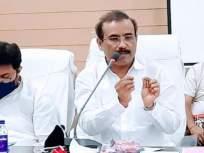 १८ ते ४४ वयोगटाच्या लसीकरणासाठी १८ लाख डोस खरेदीचे आदेश - टोपे - Marathi News | Order to purchase 18 lakh doses for vaccination for 18 to 44 year olds - caps | Latest mumbai News at Lokmat.com