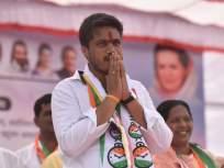'रोहित पवारांनी कर्जत-जामखेडमध्ये समाजकारण नाही, धंदा केलाय' - Marathi News | Rohit Pawar did business in Karjat-Jamkhed without socializing, says ram shinde | Latest ahmadnagar News at Lokmat.com