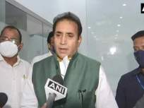 'अनिल देशमुखांनी काही चुकीचं काम केलं नाही, सीबीआय चौकशीला हजर राहणार' - Marathi News | 'Anil Deshmukh did nothing wrong, will face CBI probe', nawab malik on cbi notice | Latest mumbai News at Lokmat.com