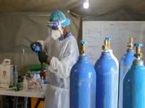 ... अन् हिंदू महासभा रुग्णालयातील ६० रुग्णांचे प्राण वाचले - Marathi News | Andh Mahasabha Hospital saved the lives of 60 patients in mumbai ghatcoper | Latest mumbai News at Lokmat.com