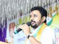 'नितीन गडकरींचा सल्ला 106 बेरोजगार अन् लावारीस ट्रोलर्संनी अंगीकारावा' - Marathi News | Nitin Gadkari's advice should be followed by 106 unemployed unlawful trolls MLA amol mitkari | Latest mumbai News at Lokmat.com