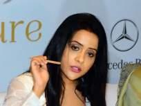 अमृता फडणवीस विरुद्ध शिवसेना ट्विटरयुद्ध - Marathi News | Shiv Sena Twitter war against Amrita Fadnavis | Latest mumbai News at Lokmat.com