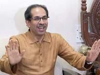 रुग्णसंख्या वाढली की 'मी जबाबदार', शिवसेना पुरस्कृत कॅम्पेनचा मनसे निषेध - Marathi News | As the number of patients increased, MNS protested against the 'I am responsible', Shiv Sena sponsored campaign, kirtikumar shinde | Latest mumbai News at Lokmat.com