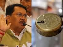 Lockdown : राज्यात तीन आठवड्यांचा कडक लॉकडाऊन? विजय वडेट्टीवारांचे स्पष्टच सांगितलं - Marathi News | Lockdown : Three weeks of strict lockdown in the state? A clear indication of Vijay Vadettivar | Latest mumbai News at Lokmat.com