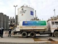 रिलायन्सकडून दररोज १ हजार मेट्रिक टन ऑक्सिजन निर्मिती - Marathi News | Reliance produces 1,000 metric tons of oxygen per day | Latest mumbai News at Lokmat.com