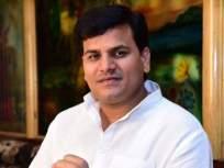 'माझा महाराष्ट्र- माझी जबाबदारी' असं म्हणून मुख्यमंत्री पुढे हवेत, पण... - Marathi News | My Maharashtra - My responsibility is to have a Chief Minister, MLA ravi rana | Latest mumbai News at Lokmat.com