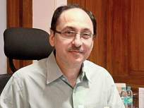 राज्यातील सर्व रुग्णालयांचे 'फायर' आणि 'ऑक्सिजन ऑडीट' करा, मुख्य सचिवांचे निर्देश - Marathi News | Review by Chief Secretary Sitaram kunte of Oxygen, Remedicivir, Patient Management | Latest mumbai News at Lokmat.com