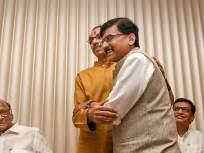 पद्म पुरस्कारासाठी संजय राऊंतांसह 'या' नावांची ठाकरे सरकारने केली होती शिफारस - Marathi News | The state government had recommended Sanjay Raut's name for the Padma award | Latest mumbai News at Lokmat.com