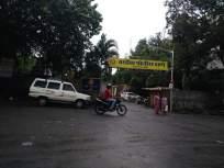 नशा करण्यासाठी ५०० रुपये घेतल्याचा राग, मुंबईत एकाची हत्या - Marathi News | Anger over taking Rs 500 for drugs, murder of one in Mumbai | Latest crime News at Lokmat.com