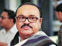 'राज्यात २६ दिवसांत २८ लाख शिवभोजन थाळ्यां तर १ कोटी ४६ लाख कार्डधारकांना धान्यवाटप' - Marathi News | '28 lakh Shiva food plates distributed in 26 days in the state, chhagan bhujbaal MMG | Latest mumbai News at Lokmat.com