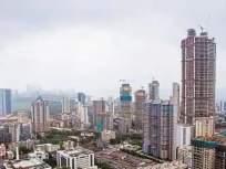 निम्मे बांधकाम व्यावसायिक हद्दपार! - Marathi News | Half construction professional banished! | Latest mumbai News at Lokmat.com