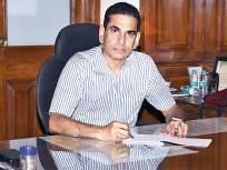CoronaVirus News: देशातील ऑक्सिजन टंचाईला जबाबदार कोण?; मुंबई महापालिका आयुक्तांनी दिलं नेमकं उत्तर - Marathi News | If anybody has to be blamed it is states says BMC Commissioner over oxygen mismanagement | Latest mumbai News at Lokmat.com