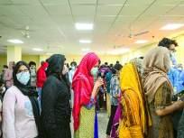 भारत पाठविणार वैद्यकीय मदत; नागरिकांना मायदेशी आणणार