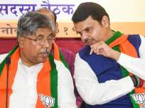 'लवकरच ट्रेलर रिलीज करू, मनात आणलं तर क्षणात भाजपा रिकामं होईल' - Marathi News | Let's show the trailer soon, if we bring it to mind, BJP will be empty in a moment, nawab malik | Latest mumbai News at Lokmat.com