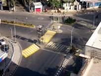 "Coronavirus:""...तर मुंबईत लॉकडाऊन होणार""; शहराचे पालकमंत्री अस्लम शेख यांनी दिले संकेत - Marathi News | Coronavirus: if Corona Patients increased will be a lockdown in Mumbai Says Minister Aslam Sheikh | Latest mumbai News at Lokmat.com"