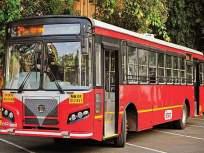 आता बेस्ट बसेस पूर्ण क्षमतेने धावणार, राज्य सरकारची मंजुरी; गर्दीच्या मार्गावर जादा फेऱ्यांचे नियोजन - Marathi News | Now BEST buses will run at full capacity, with the approval of the state government | Latest mumbai News at Lokmat.com