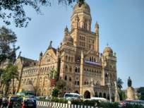 महापालिकेतील डॉक्टरांच्या निवृत्तीचेवय वाढवण्यास विरोध;कनिष्ठ डॉक्टर करणार आंदोलन - Marathi News | Opposition to raising doctors' retirement age; Junior doctor will agitate | Latest mumbai News at Lokmat.com