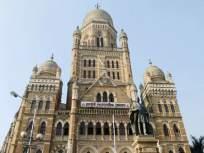 मुंबई महापालिका शाळेतील विद्यार्थ्यांना मेड इन चायना टॅब; ११ हजार ८०० नादुरूस्त - Marathi News | Made in China tab for Mumbai Municipal School students; 11,800 are incorrect | Latest mumbai News at Lokmat.com