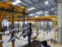 Budget 2021: उद्योगांना उभारी देणारा अर्थसंकल्प हवा;रोख अनुदान योजना पुन्हा सुरू करावी - Marathi News | Budget 2021: An industry-friendly budget; Cash grant scheme should be resumed | Latest business News at Lokmat.com