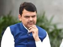 """गुजराती माणसानं उद्धव ठाकरेंना आपडा म्हटलं तर तुमचा का तीळ पापडा झालाय?"" - Marathi News | Shiv Sena Hemraj Shah target BJP Atul Bhatkhalkar over Gujrati Community criticized | Latest politics News at Lokmat.com"