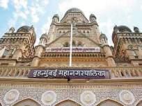 कंत्राटदारांना दणका; पालिकेला १लाख ८५ हजारांचा परतावा;प्रत्यक्षात काम केलेच नाही - Marathi News | Bump into contractors; 1 lakh 85 thousand refund to the municipality; Didn't actually work | Latest mumbai News at Lokmat.com