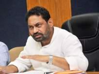Video: ऊर्जामंत्री नितीन राऊतांच्या विरोधात हक्कभंग आणणार; वीजबिलावरुन विरोधक आक्रमक - Marathi News   BJP Leader Atul Bhatkhalkar target Energy Minister Nitin Raut over wavier of Electricity bill   Latest politics News at Lokmat.com