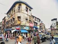 बेकायदा इमारतींना मिळणार क्लस्टरचे बुस्टर; अनधिकृत वस्त्यांचे नष्टचर्य संपणार - Marathi News | Illegal buildings will get cluster boosters; The destruction of unauthorized settlements will end | Latest mumbai News at Lokmat.com