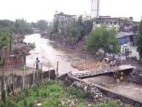 होऊ दे खर्च!मिठीकडे मात्र दुर्लक्ष;साफसफाईसह पुनर्वसनाचा प्रश्न जैसे थे - Marathi News | Let it happen! Mithi, however, is ignored; The question of rehabilitation with cleanliness was like | Latest mumbai News at Lokmat.com