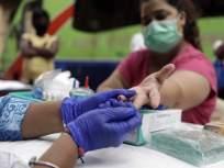 टाटा ग्रुपनं बनवली कोरोना 'फेलुदा' टेस्ट किट; कमी खर्चात लवकरात लवकर देणार अचूक अहवाल - Marathi News | Coronavirus: Tata group to launch India's first low cost Covid-19 test 'Feluda | Latest health Photos at Lokmat.com