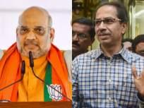 Maharashtra Government: 'भाजपाची भूमिका जितकी अनाकलनीय, तितकेच शिवसेनेचे वागणेही समजण्यापलीकडचे'