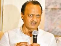 Maharashtra Government: अजित पवारांकडून नारायण राणेंना खुलं चॅलेंज; एकही आमदार जर फुटला तर...