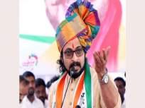 खासदार अमोल कोल्हेंच्या विधानावरुन राष्ट्रवादीत मतभेद; मराठा समाजाला OBC मध्ये घेण्यास विरोध - Marathi News | Oppose to take Maratha community in OBC, two stands in NCP over MP Dr Amol Kolhe Statement | Latest politics News at Lokmat.com