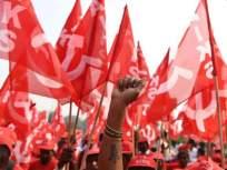 कृषी कायद्यांविरोधात आज शेतकऱ्यांचा एल्गार;रास्ता रोको करणार - Marathi News | Elgar of farmers today against agricultural laws; The road will be blocked | Latest mumbai News at Lokmat.com