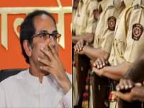 मराठा समाजाच्या जखमेवर मीठ चोळण्याचं काम करताय का?; भाजपा आमदाराचा सरकारला सवाल - Marathi News | BJP MLA Nitesh Rane Target State government over Police Recruitment & Maratha Reservation | Latest politics News at Lokmat.com