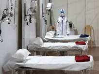 आनंदाची बातमी! कोरोना रुग्ण बरे होतायेत; मुंबईत १ लाखांपेक्षा जास्त उपचारानंतर घरी परतले - Marathi News | Good news! Corona patients recover; Over 1 lakh patients returned home after treatment in Mumbai | Latest mumbai News at Lokmat.com