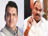 """सत्तेत असलो म्हणून काहीही सहन करायचं का?; आमच्या दैवतावर टीका कराल तर मर्यादा सुटणारच"" - Marathi News | If you criticize our deity, the limits will be crossed Said Shiv Sena Minister Anil Parab | Latest politics News at Lokmat.com"