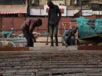 'स्वामी'ची कृपा; रखडलेल्या ८७ हजार घरांच्या बांधकामाला अखेर चालना - Marathi News | Construction of 87,000 stalled houses finally underway; The grace of 'Swami' | Latest mumbai News at Lokmat.com